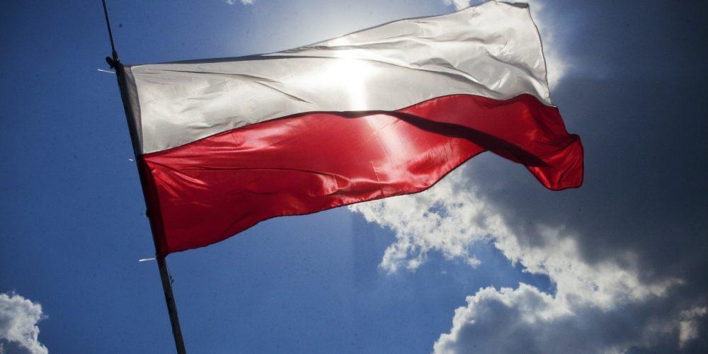 Dlaczego nie znamy dokładnej liczby chorujących na mukowiscydozę w Polsce?